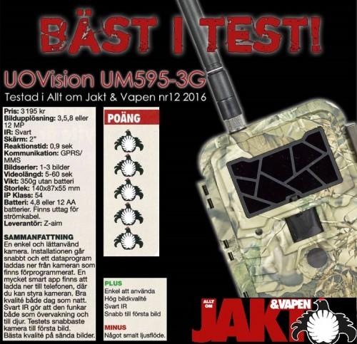 Riistakamera-testivoittaja-500x483