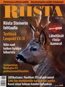 riista-lehti-3-2017